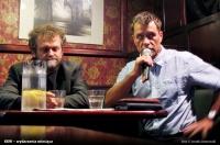 """godz. 18 - """"Wydarzenia miesiąca"""", godz. 19 - """"Rzeczpospolita Partyzancka"""" - kkw 95 - 2.09.2014 - 1 wydarzenia miesiaca 001"""