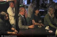 """godz. 18 - """"Wydarzenia miesiąca"""", godz. 19 - """"Rzeczpospolita Partyzancka"""" - kkw 95 - 2.09.2014 - rzeczpospolita partyzancka 011"""